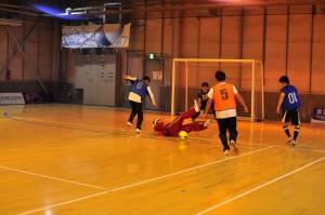 futsal-play-300x199
