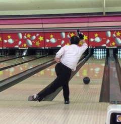 hosokawas-bowling1